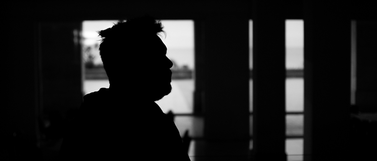 La-segunda-vida-de-Hernán-Casciari